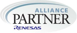 Alliance_Renesas