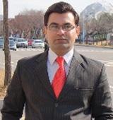 Bhatt