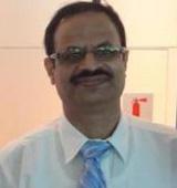 Raj-acharya