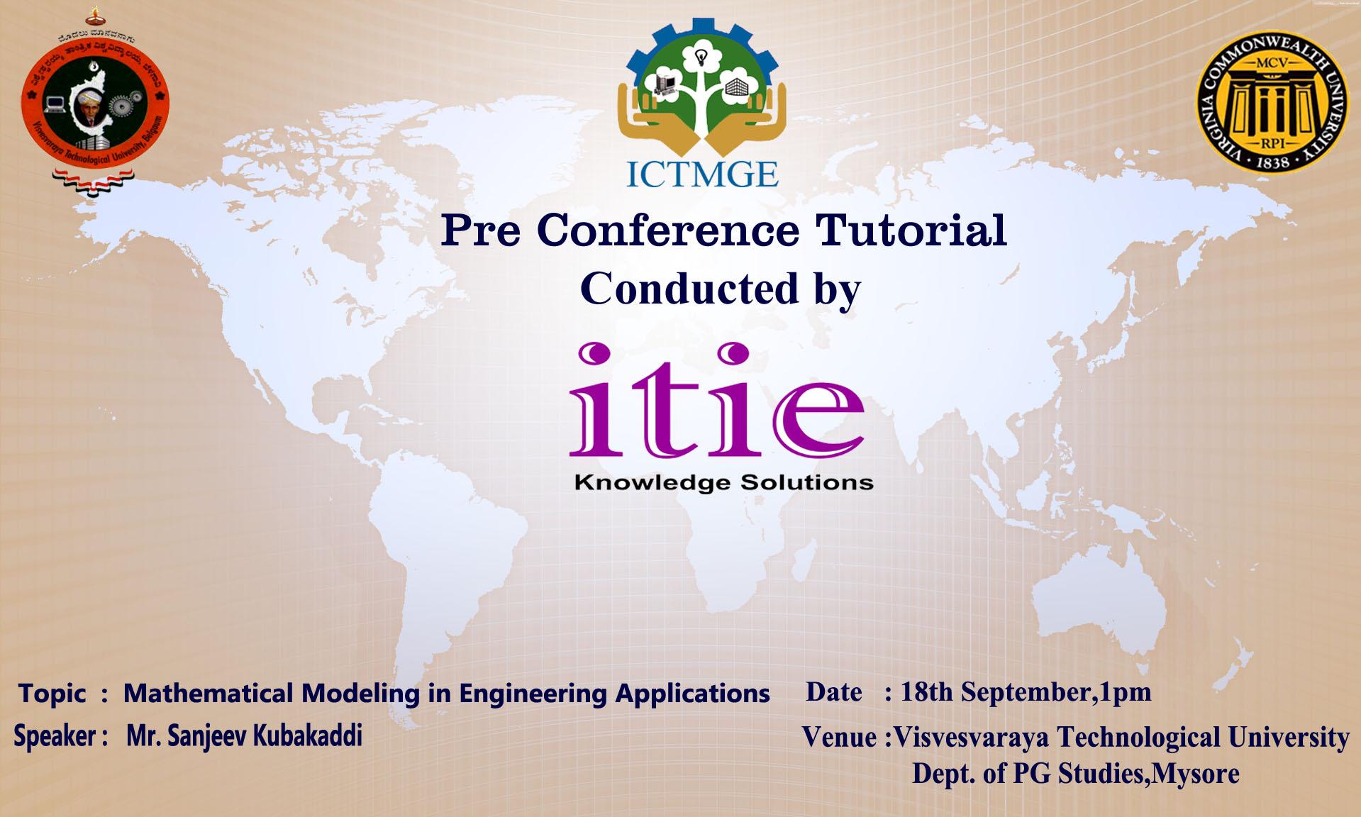 ICTMGE_ITIE_2nd_final1
