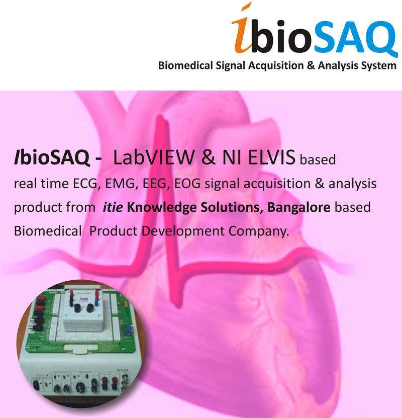 ibioSAQ_ECG_EMG_EEE_Data_LabVIEW_Acquisition_System-1