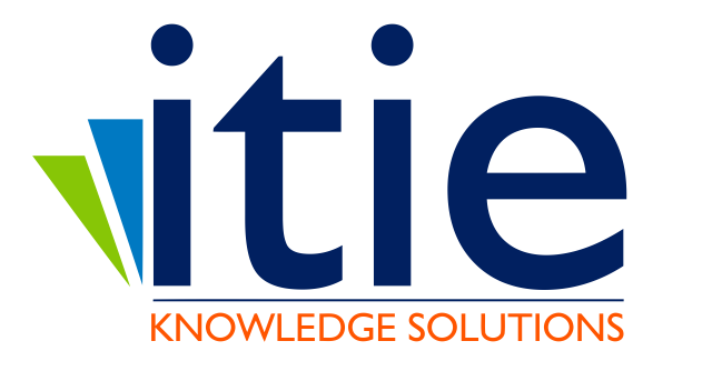 ITIE_For_Web