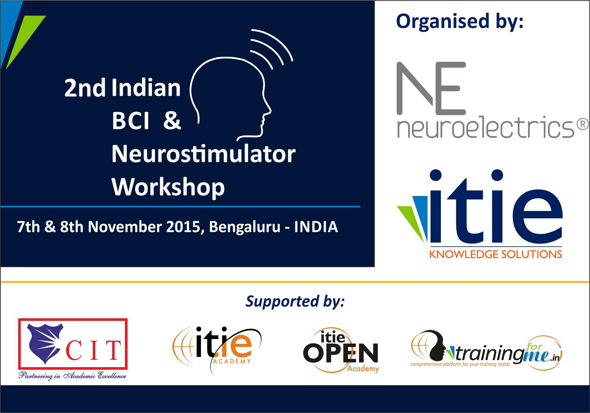 BCI_Workshop_Bangalore_India